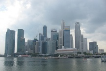Singapore / by Holiday Point