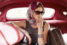 My Style / by Sheila Faalasli
