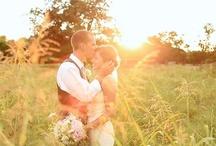 Weddings / by Sheila Faalasli