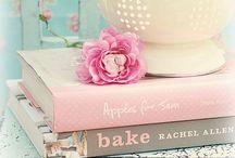 Revamping The Kitchen!!  / by Dorothy Hendricks