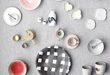 kitchen / interior design, food styling props, ideas / by Emiko Davies