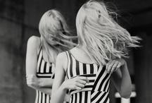 Stripes / by 525 America