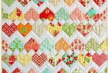 sewing / by Chloe Norris