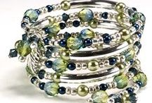 Just Jewellery / by Carmen