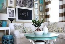 Home Decor & Design / by BedandBreakfast.com