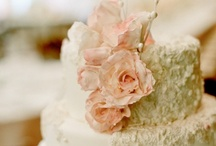 K&M Official wedding Ideas/colors / by Kelsey Benne