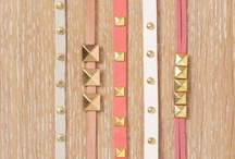 Crafty: DIY Accessories / by The Hip Housewife | Rachel Viator