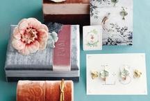 Crafty: Handmade Gifts / by The Hip Housewife | Rachel Viator
