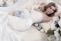 Wedding / by Tea Trebicka
