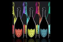 Groovy Champagne!!! / by Cathy Nelson
