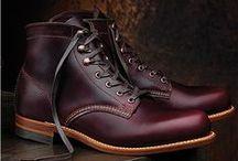 Men Shoes / by The Shoe Mart