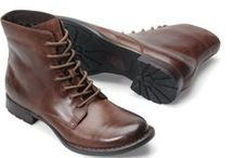 Bootiful Weather / Bootiful Women's Boots for Fall 2013 / by The Shoe Mart