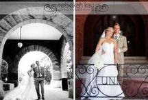 Wildcat Weddings / by University of New Hampshire