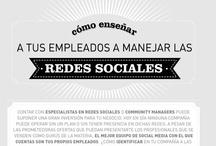 Recursos Humanos / by Capacitarse on line