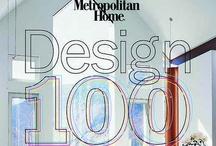 Design Books I've Written / by Michael Lassell