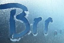 Brrrrrrrrr.. :) / by Ebru NAMLI ( aynikki ヅ )