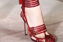Shoes & Bags / by Ena Perez