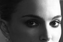 Beautiful Women / by Ena Perez