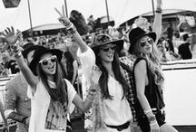 °°Free People. / Free People / by Absolem Wimp