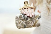 ACCESSORIES ♥ / by Love My Way ♥