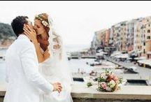 GLL VINTAGE BRIDE / by GRACE LOVES LACE