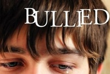 Bullying: Books for Teens & Tweens / A selection of books to help teens deal with bullying. / by Somers Library