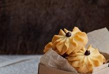 Food photography / by Cocinera Loca