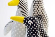 couture / by Cocinera Loca