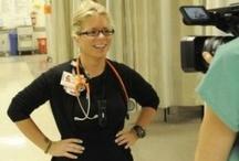 Alumni / by Goldfarb School of Nursing