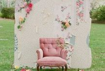 Cute Picture Ideas   / Poses,Outfit,Color & Background Ideas for Photo Shoots / by Audra Tucker