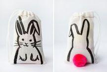 Easter / Spring / by Nikki Montgomery-Lambert