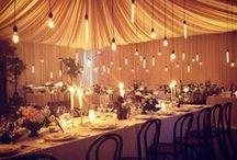 Wedding  / by Sherstin Schwartz