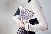 Lustworthy Bags / by CurvyGirlChic