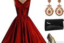 My Style / by Olivia Bridges