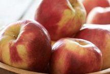 The Best SweeTango Apple Pairings / by Andrew Zimmern