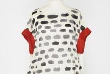Fashion / by PRIK......... Annette Nymark