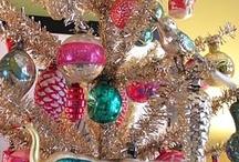 Christmas / by PRIK......... Annette Nymark