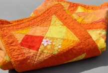 Quilts 2 / by Richard and Tanya Quilts