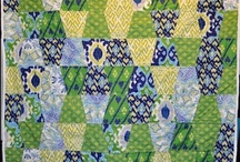 Quilts  / by Richard and Tanya Quilts