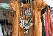 fashion / by jorie moran