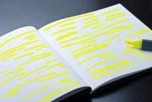 Study Tips / by BookRenterUNH