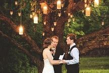 Wedding dreams / by Amanda Torres