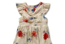 Baby Bits and Bobs / by Kimberley from popCouture