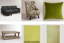 Design Pinspiration / by Cost Plus World Market