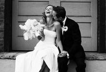 marry me / by Morgan MacGuire