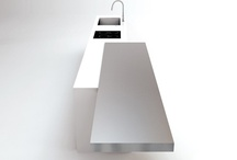 Kitchen collection: INDEX / by Minimal USA