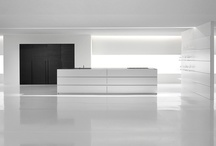 Kitchen collection: VERVE  / by Minimal USA