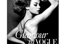 Hollywood Glamour  / Classy is the original black. To be perfectly Flawless.  / by Gabriel Swain