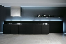 Kitchen collection: UNITS / by Minimal USA