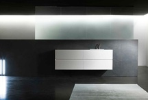 Bathroom collection: VERVE / by Minimal USA